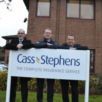 2425_left_to_right_matt_cass_james_cass_and_paul_baldwin_outside_the_new_headquarters_for_cass-stephens_insurances_in_barnwood