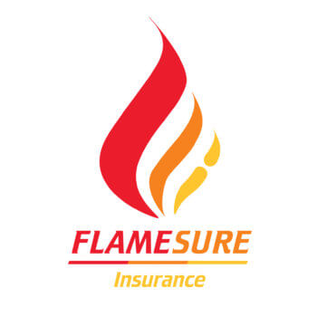 Flamesure_Logo_Stacked_OUTLINED