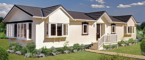 park home insurance – Parksure insurance