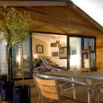 holiday lodge insurance – Parksure insurance