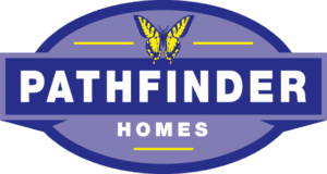 http://www.pathfinderhomes.co.uk/