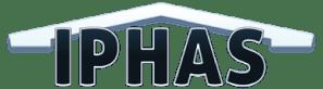 IPHAS - Parksure insurance
