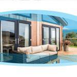 Holiday lodge insurance - Parksure insurance