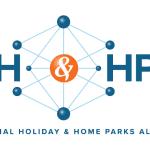 NH&HPA - http://nhhpa.co.uk/