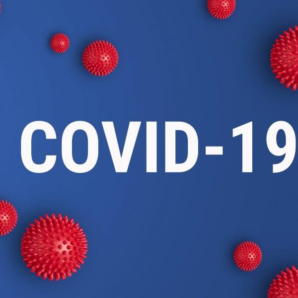 COVID 19 Corona Virus